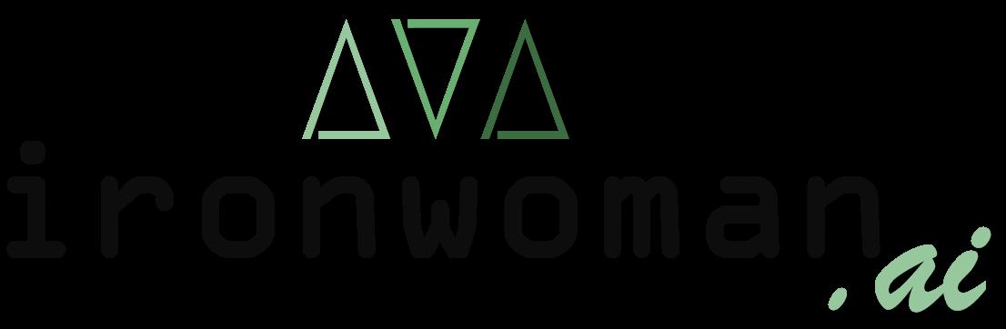 Ironwoman.AI